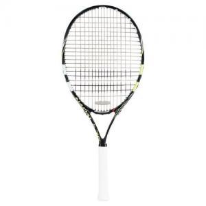 Vợt tennis Babolat Nadal 26 Junior Tennis Racquet