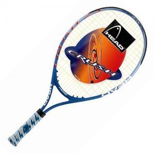 Vợt tennis Head® TI Crush Tennis Racquet - Tennis
