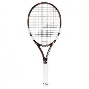 Vợt tennis Babolat Pure Drive Play Tennis Racquet