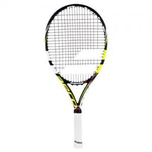 Vợt tennis BABOLAT AeroPro Drive 25 Junior Tennis Racquet