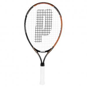 Vợt tennis Prince Global Sports Tour 23 Strung Junior Tennis Racquet