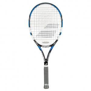 Vợt tennis Babolat E-Sense Comp Tennis Racquet