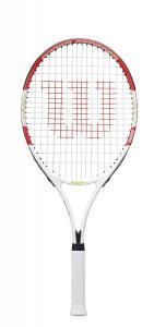 Vợt tennis Wilson Junior's Roger Federer Tennis Racquet