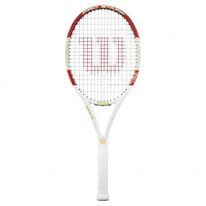 Vợt tennis 2014 Pro Staff 100L Tennis Racquet