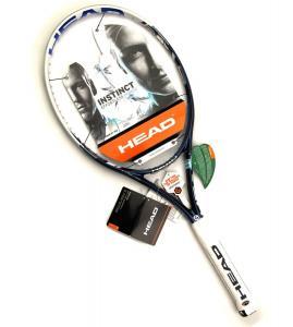 Vợt tennis Head Youtek Graphene Instinct S Tennis Racquet