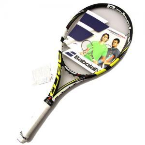 Vợt tennis Babolat 2013 AeroPro Drive Tennis Racquet