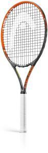 Vợt tennis HEAD Radical 26 Junior Tennis Racquet