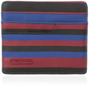 Ví Diesel Men's Out-Of-Line Johnas Wallet