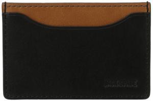 Ví Jack Spade Mitchell Leather Credit Card Case