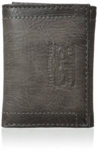 Ví Levi's Men's Erik Trifold Wallet