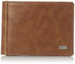 Ví Dockers Men's Essential Slimfold Wallet