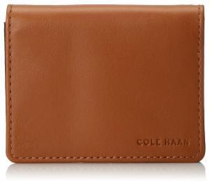 Ví Cole Haan Men's Card Case