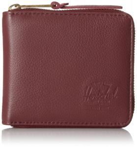Ví Herschel Supply Co. Men's Walt Leather Wallet