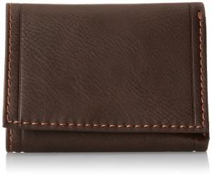 Ví Columbia Men's Trifold Wallet