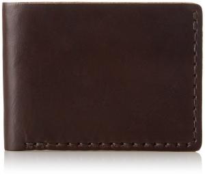 Ví Pendleton Men's Thomas Kay Bifold Wallet