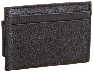 Ví Dickies Men's Card Case Wallet