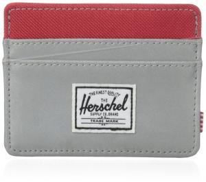 Ví Herschel Supply Co. Men's Charlie 3M Wallet