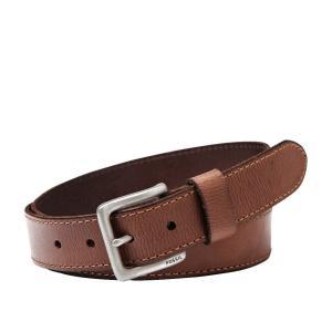 Dây lưng FOSSIL Hays Belt