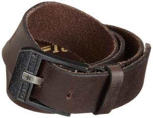 Dây lưng Diesel Men's Nstarr Service Belt