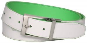 Dây lưng Nike Belts Men's Reversible Colors