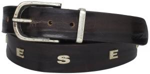 Dây lưng Diesel Men's Breg Belt