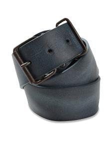 Dây lưng Diesel Men's Botta Leather Belt