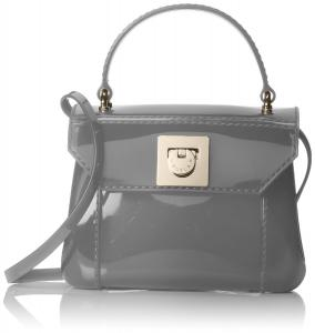 Túi xách FURLA Candy Bon Bon Mini Cross Body