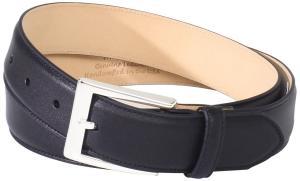 Dây lưng Trafalgar Men's Classic Dress Belt