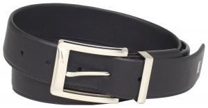 Dây lưng Nike Belts Men's Tiger Woods Premium Tubular