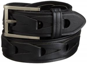 Dây lưng Trafalgar Men's Avery Belt