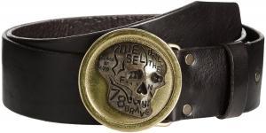 Dây lưng Diesel Men's Blasteris Belt