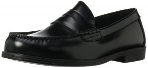 Giày Bass Men's Walton Loafer