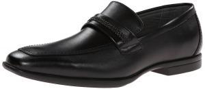 Giày Giorgio Brutini Men's Liston Slip-On Loafer