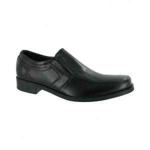 Giày Amblers Kevin Leather Shoe / Mens Shoes / Slip-On Mens Shoes
