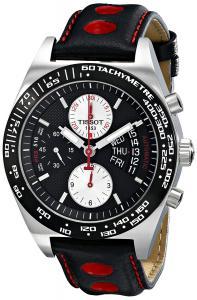 Đồng hồ Tissot Men's PRS516 watch #T0214142605100