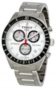 Đồng hồ Tissot PRS516 Chronograph Mens Watch T044.417.21.031.00