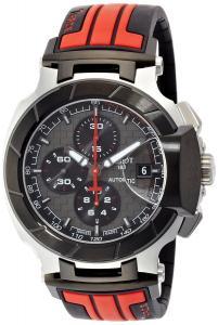 Đồng hồ Tissot T0484272706100 T-race Motogp Chronograph Automatic Limited Edition