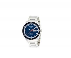 Đồng hồ Tissot PRS516 T-Sport Automatic Gent's Watch (T044.430.21.041.00)