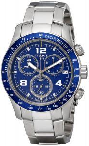 Đồng hồ Tissot Men's T039.417.11.047.02 Blue Dial Watch