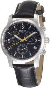 Đồng hồ Tissot Men's T17152652 PRC 200 Watch