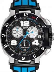 Đồng hồ TISSOT T-RACE MOTOGP Limited Edition 2013