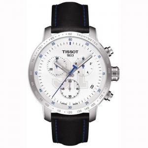 Đồng hồ TISSOT T055.417.16.011.00 PRC 200 STEVEN STAMKOS 2014