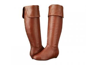 Boot Charles Albert Isabella