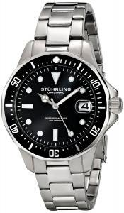 Đồng hồ Stuhrling Original Men's 664.01