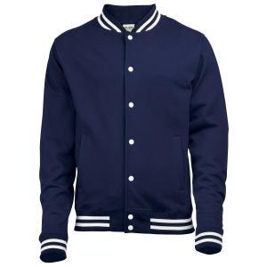 Áo khoác Awdis Mens College Jacket