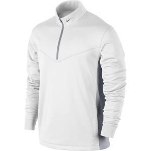 Áo thu đông Nike Golf Men's Half Zip Therma-Fit Cover Up