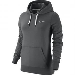 Áo khoác Nike ACG Polartec 100 Jacket