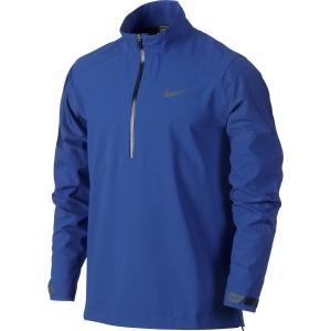 Áo khoác Nike Men's Hyperadapt Storm-fit 1/2-zip Jacket