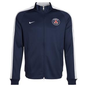 Áo khoác PSG Authentic N98 Track Jacket 2014 / 2015