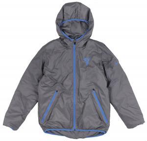 Áo khoác Nike Men's Kobe Dri-FIT Hyperply Hooded Jacket